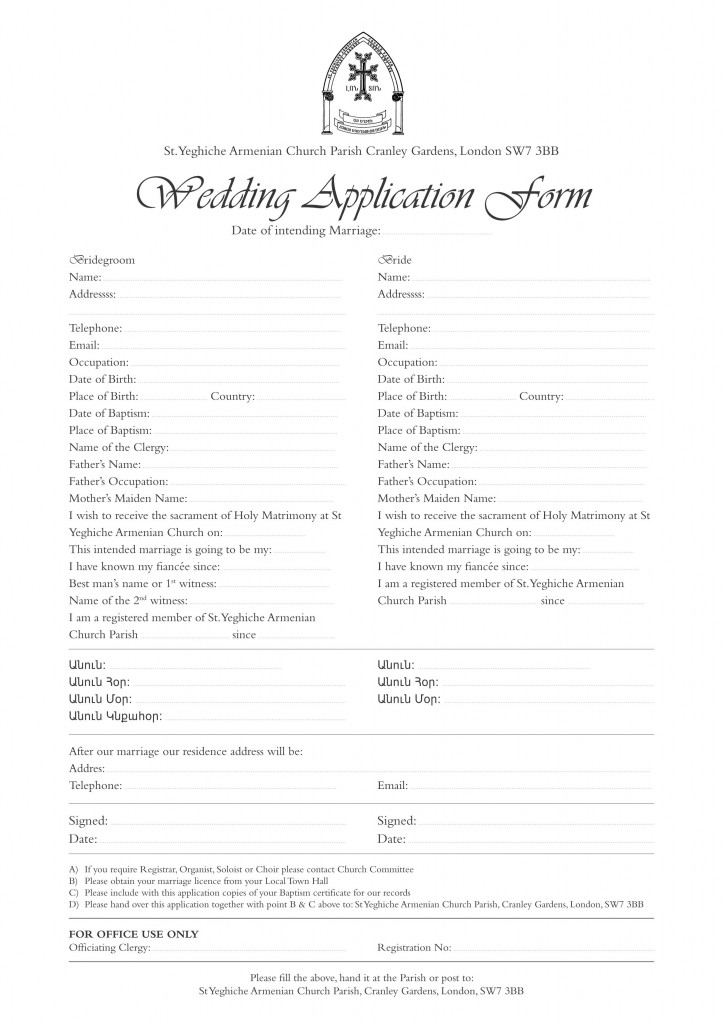 Wedding Application Form_FINAL_01